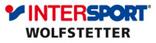 Sporthaus Wofstetter